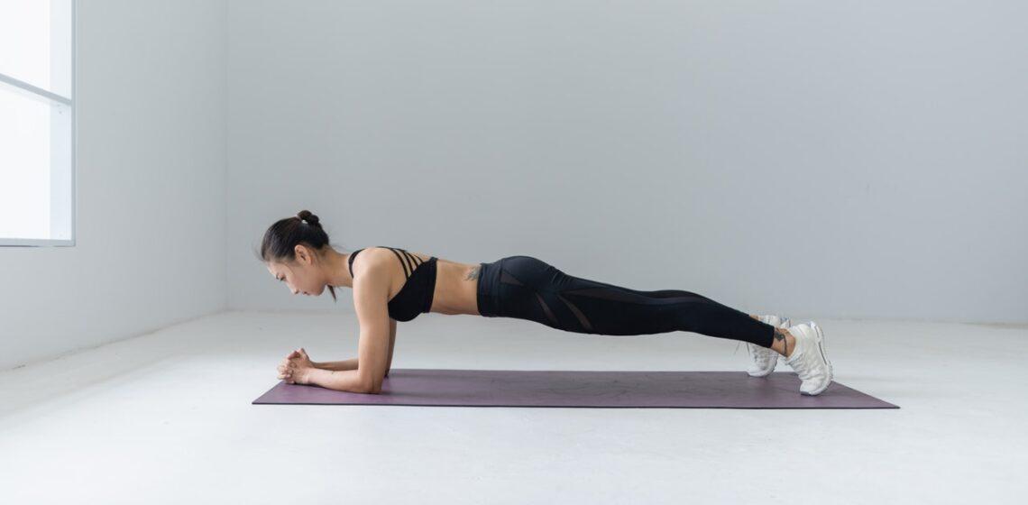 woman-doing-yoga
